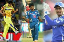 IPL 6 review: Five moments when uncapped Indians made us go wow