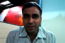IBN Newsroom Buzz: Sumit Pande on how different is UPA II from UPA I