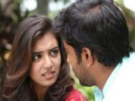Tamil Friday: Nivin starrer romantic love story 'Neram' all set to hit the screens