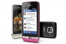 Nokia to unveil new Asha models in coming days: CEO