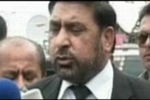Pak prosecutor handling 26/11 attacks case shot dead