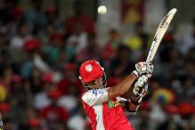 The IPL 6 Bench-warmers XI