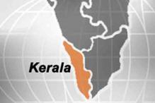 Kerala: Police lathicharge student activists
