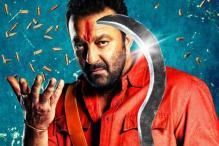 'Policegiri': I miss Sanjay Dutt, says director KS Ravikumar