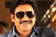 'Powerstar' to play the lead in Trivikram Srinivas film?