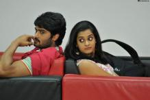 Telugu film 'Prema Katha Chitram' to be released on June 7