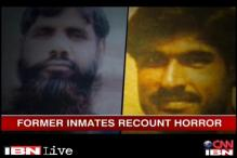 Sarabjit murder: Indian prisoners in Pak fear for their lives
