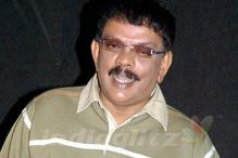 Ace director Priyadarshan faces political heat