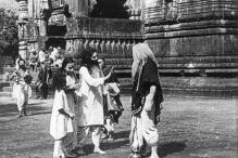 'Raja Harishchandra' to be screened again in Patna on May 3