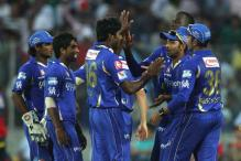 Rajasthan gear up for IPL 6 play-offs amidst spot-fixing row