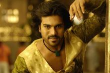 My images have been morphed to implicate me: Ram Charan