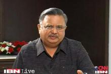 Chhattisgarh govt refutes KPS Gill's claim against CM