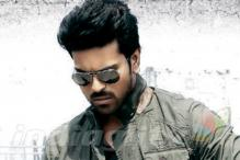 Ram Charan shoots for 'Yevadu' in Dubai
