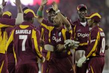 Rampaul plans successful return to Windies' Champions Trophy squad