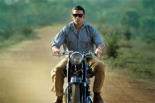 Ranveer Singh took inspiration from Dev Anand films for 'Lootera'