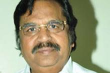 Director Dasari Narayana Rao turns a year older today