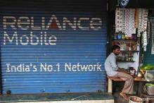 Reliance Comm hikes mobile call rates by at least 20 pc
