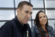 Officer shot in Boston Marathon showdown wants to work