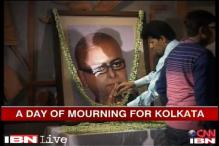 Rituparno Ghosh's last rites performed as Kolkata bids tearful goodbye