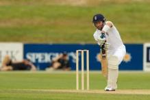 Root justifies England selection