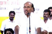 TN: Released on bail, Ramadoss to undergo heart surgeory