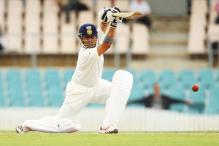 Sachin Tendulkar receives award for fastest ton in Ranji Trophy