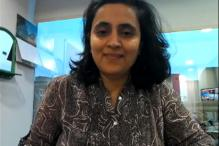 IBN Newsroom Buzz: Sagarika Ghose on fallout of the Naxal attack in Chhattisgarh