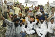 1984 anti-Sikh riots: HC to hear Sajjan's plea today