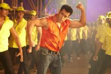 Salman Khan completes 25 years in Bollywood