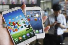 Panel to review split ruling in Apple, Samsung patent fight