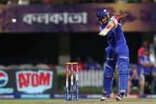 Samson is a great find for Rajasthan: Owais Shah