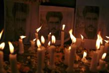 Pakistan: Sarabjit's lawyer Sheikh abducted, freed