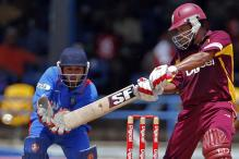 Conditions to play a big role in Champions Trophy: Sarwan