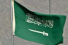 No exodus of Indians from Saudi Arabia: officials