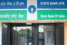 SBI Q4 profit falls 18.5 per cent to Rs 3,299 crore