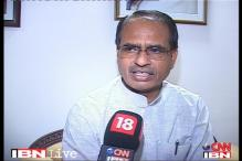 MP land row: Will CM Shivraj Singh Chouhan walk his talk on corruption?