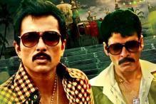 I choose my scripts very carefully: Manoj Bajpayee