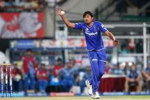 Siddharth Trivedi was asked to spot-fix in 2012 IPL