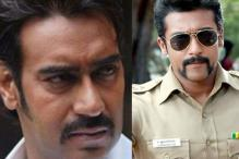 Ajaj Devgn to attend audio launch of 'Singham 2'