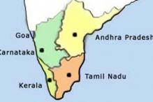South India ahead of North due to better governance