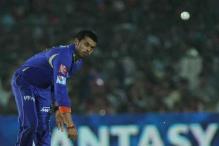 Sreesanth's cousin key suspect in IPL spot-fixing case