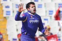 D-Company link established in IPL fixing saga?