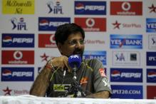 Srikkanth praises Hyderabad bowlers for convincing win