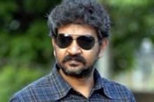 Ace filmmaker SS Rajamouli not acting in 'Baahubali'