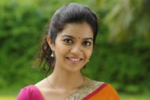 Hit pair doesnt' guarantee success: Swati Reddy