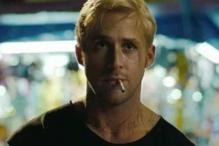 Hendricks gets big break in Ryan Gosling's directorial debut