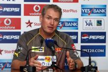 We had won 80 percent of match before Pollard came in the way: Moody