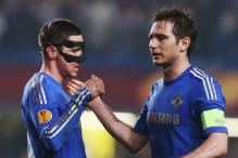 Chelsea beat FC Basel 5-2 on aggregate to reach Europa League final