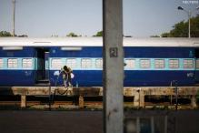 South Central Railway to provide bio-toilets on trains