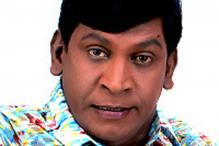 After 2 years comedian Vadivelu returns to arc-lights